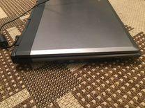 Ноутбук Asus A6000