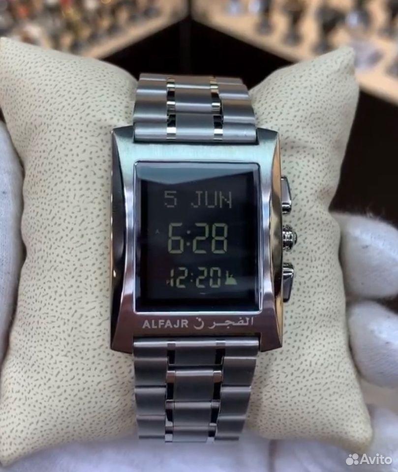Часы  89288696631 купить 2