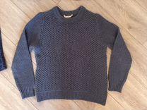 Пакет одежды на мужчину 46-48
