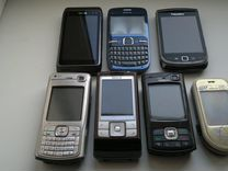 3f0f9bbc8e156 динамик 1 8 - Купить мобильный телефон Nokia asha, lumia, 301 в ...