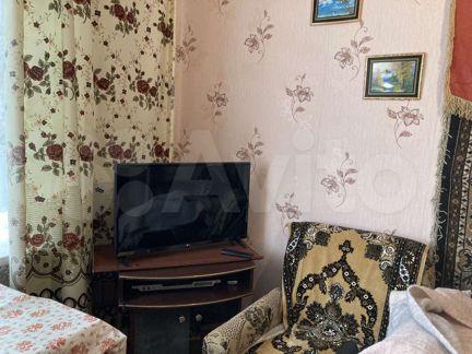 2-к квартира, 38.9 м², 2/2 эт. - Квартиры в Марксе - Объявления в Марксе
