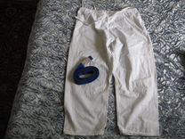 Продаю кимоно (рост примерно 160 см)