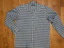 Рубашки, футболка