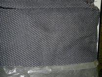 Чехлы сидений для авто ваз 2112, иж 2126 — Запчасти и аксессуары в Саратове