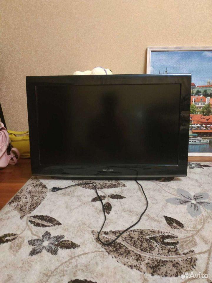 Телевизор Toshiba  89157002539 купить 1