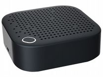 Колонка Bluetooth Speaker Remax RB-M27