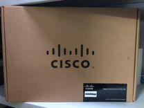 Коммутатор Cisco Small Business SF200-24P (Новый)