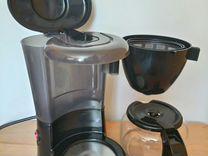 Капельная кофеварка Maxwell MW-1660