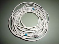 Тв кабель 11м