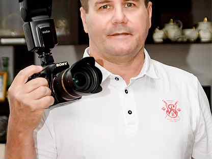 регулярно помощник фотографа вакансии саранск суровые времена многие