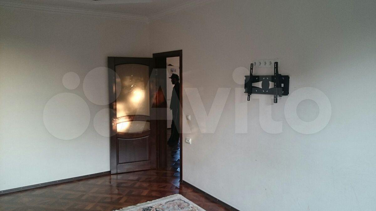 Дом 90 м² на участке 4 сот.  89608515453 купить 9