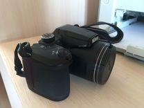 Фотоаппарат — Фототехника в Магнитогорске