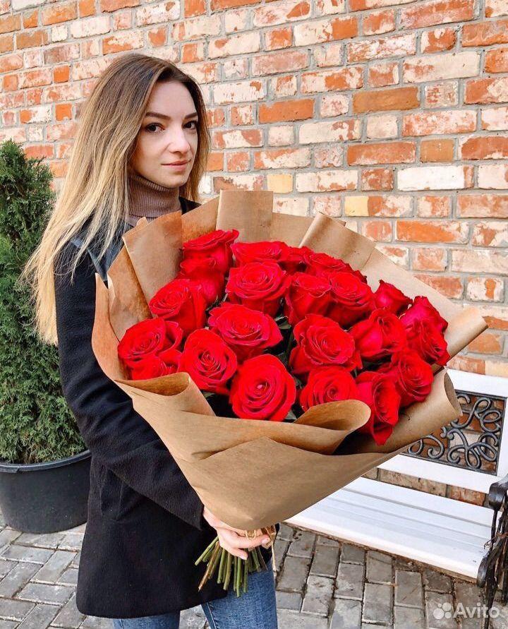 Цветы,для подарка и др  89509217435 купить 6