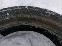 255/40/20 Dunlop 1шт