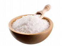 Соль нитритная для изготовления колбасы