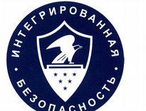 Охранник на вахту (Москва и Московская область)