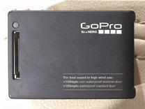 Камера GoPro Hero 4 black edition