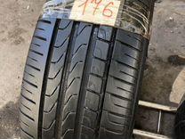 205/40/18 (1шт.) Pirelli Cinturato P7 RunFlat