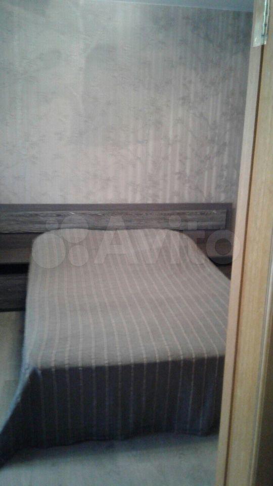 3-к квартира, 56 м², 9/9 эт.  89587685147 купить 9