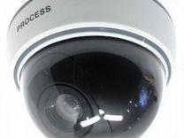 Муляж видеокамеры ES-1500B