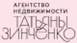 АН Татьяны Зинченко