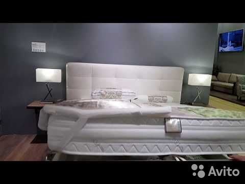 Кровати из антивандальной ткани купить магазин тканей электросталь