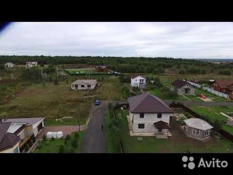 Дом 150 м² на участке 20 сот.